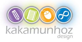 Kakamunhoz Design